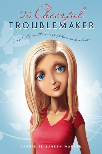 carrie-elizabeth-walker-cheerful-troublemaker-the
