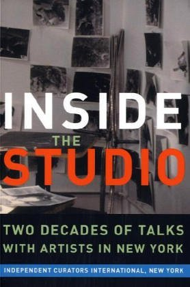 mel-bochner-inside-the-studio-two-decades-of-talks-with-artists-in-new-york