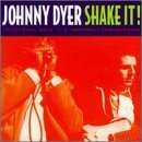 johnny-dyer-shake-it-feat-rick-holmstrom
