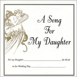 Viereck Allaire Song For My Daughter