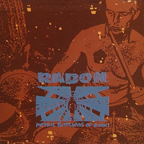 radon-metric-buttloads-of-rock