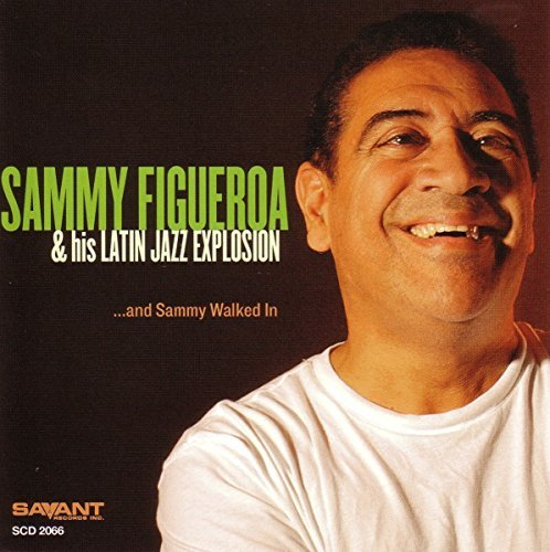 sammy-figueroa-and-sammy-walked-in