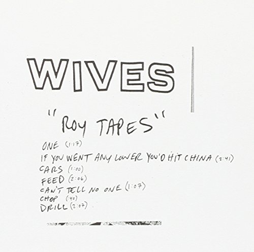 wives-roy-tapes