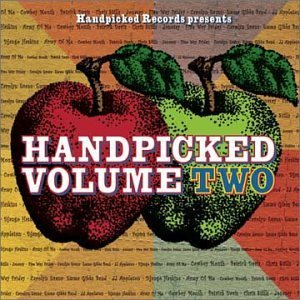 hanpicked-vol-2-handpicked-handpicked