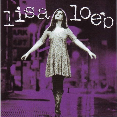 lisa-loeb-purple-tape