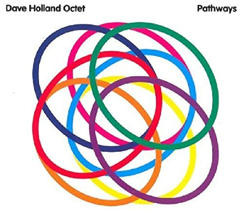 Dave Octet Holland Pathways