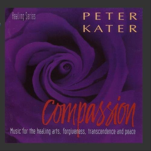 peter-kater-compassion