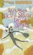 Alexander Mccall Smith Dream Angus The Celtic God Of Dreams