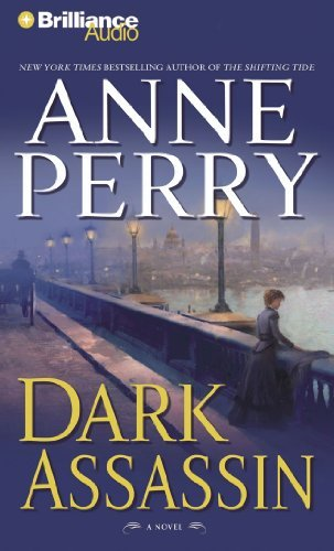 anne-perry-dark-assassin-abridged