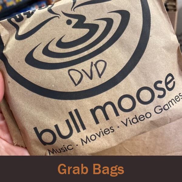 bull moose grab bags