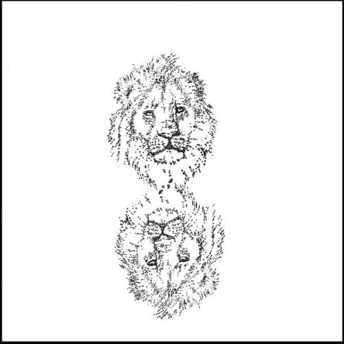 between-two-lions-between-two-lions-ep