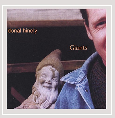 donal-hinely-giants