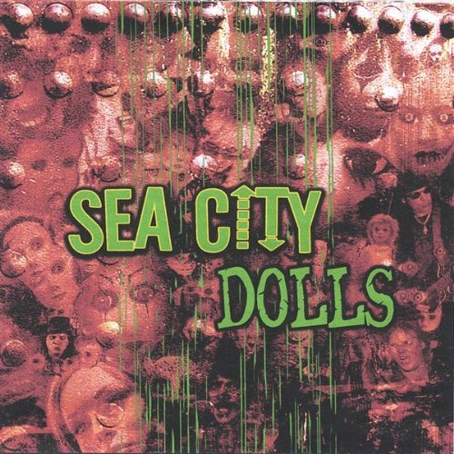 Sea City Dolls Sea City Dolls
