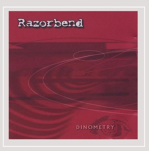 razorbend-dinometry