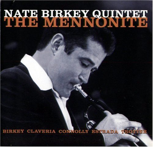 nate-birkey-quintet-mennonite