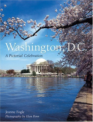 penn-publishing-ltd-washington-dc-a-pictorial-celebration
