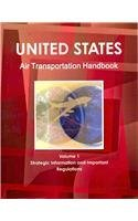 usa-international-business-publications-us-air-transportation-handbook-6