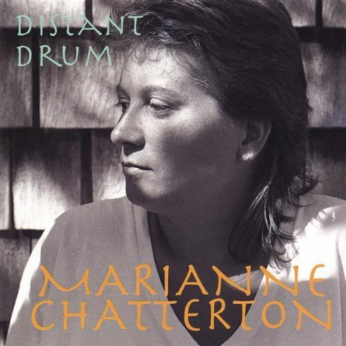 Marianne Chatterton Distant Drum