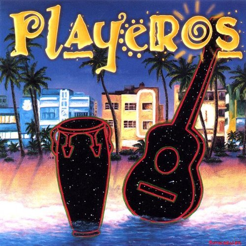 playeros-los-nietos-de-miami