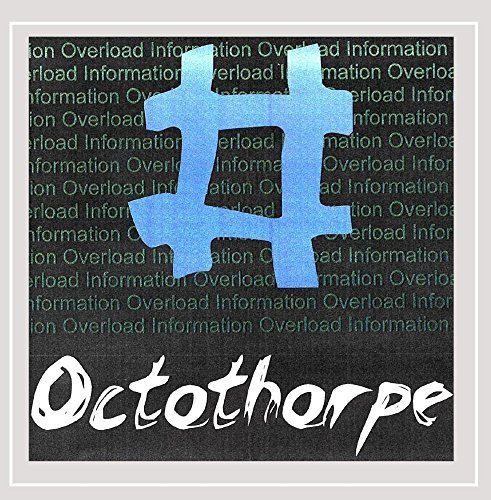 octothorpe-information-overload