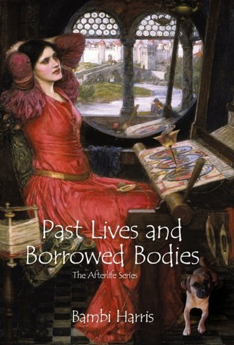bambi-harris-past-lives-and-borrowed-bodies-the-afterlife-series