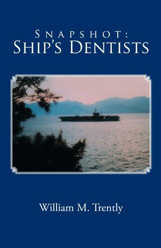william-m-trently-snapshot-ships-dentists