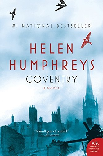 helen-humphreys-conventry