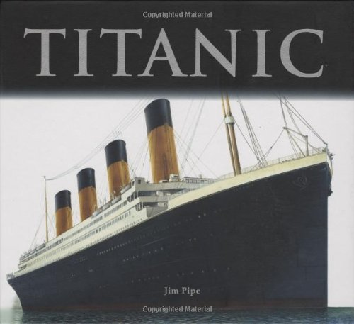 jim-pipe-titanic