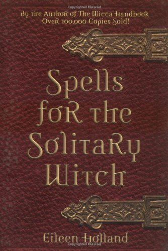 eileen-holland-spells-for-the-solitary-witch