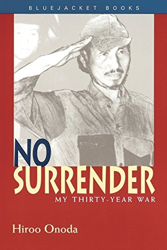 onoda-hiroo-terry-charles-sanford-trn-no-surrender