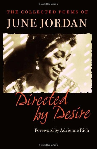 june-jordan-directed-by-desire-the-collected-poems-of-june-jordan