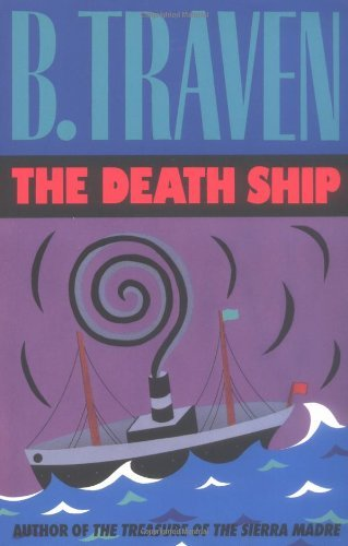 b-traven-the-death-ship-0002-editionrevised