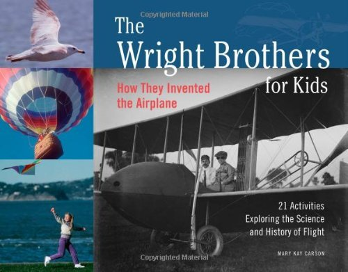 carson-mary-kay-dargo-laura-the-wright-brothers-for-kids