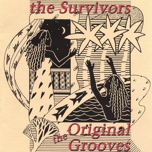 Survivors Original Grooves