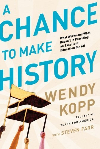 kopp-wendy-farr-steven-con-a-chance-to-make-history