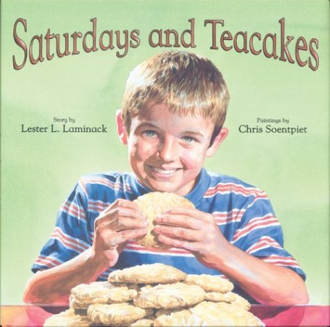 lester-l-laminack-saturdays-and-teacakes