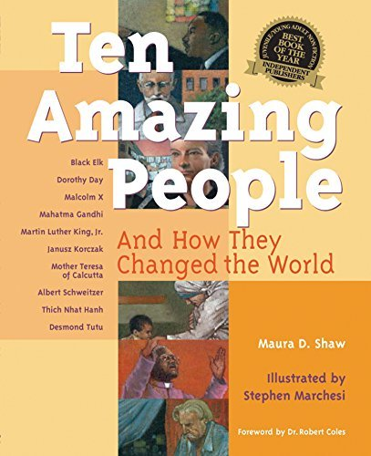 maura-d-shaw-ten-amazing-people-and-how-they-changed-the-world