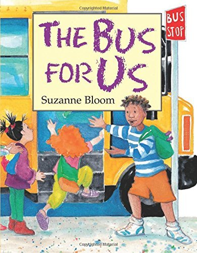 suzanne-bloom-the-bus-for-us