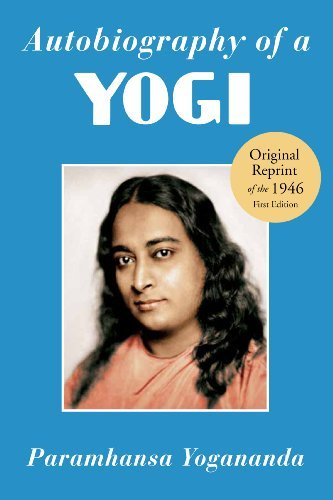 paramhansa-yogananda-autobiography-of-a-yogi-reprint-of-the-philosophical-library-1946-first-e