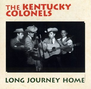 kentucky-colonels-long-journey-home