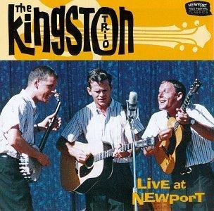 kingston-trio-live-at-newport