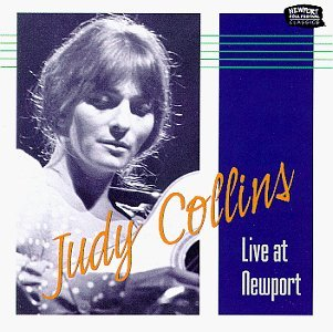 judy-collins-live-at-newport