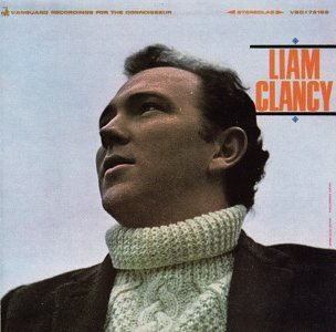 liam-clancy-liam-clancy