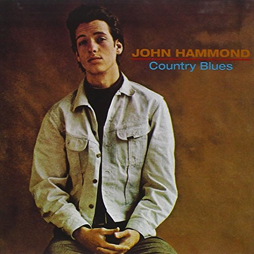 john-hammond-country-blues