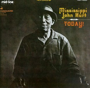 mississippi-john-hurt-today