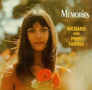 mimi-richard-farina-memories