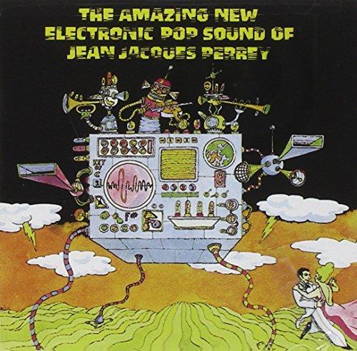 jean-jacques-perrey-amazing-new-electronic-pop-sou