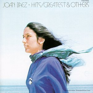 Joan Baez Hits Greatest & Others
