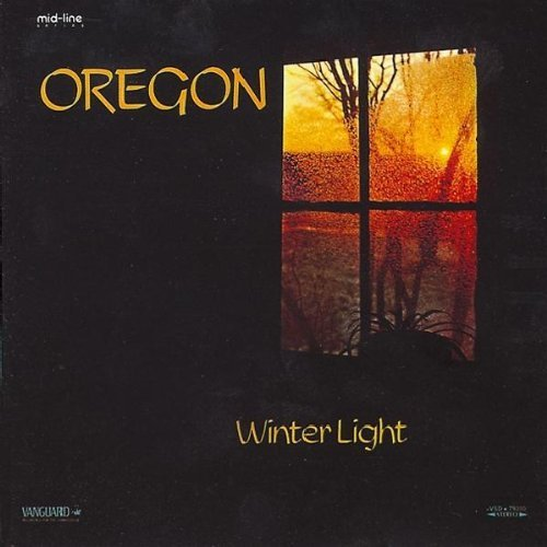 oregon-winter-light