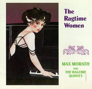 max-ragtime-quintet-morath-ragtime-women